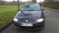 Fiat Stilo 1.9 JTD Viti 2003