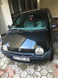 Shes Renault Twingo 1.2 2004