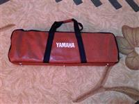 Sint Yamaha Urgjent