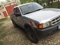 Ford (Gjip) 2.5 Dizel viti prodhimit 2000
