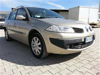 Renault Megano 1.9 dizel -06