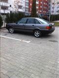 Audi 80 rks 1 vjet te Plot