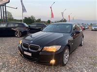 Bmw E90 330D Facelift 300ps+