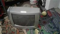 Shes televizora