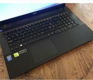Llaptop Acer V3-772G i5