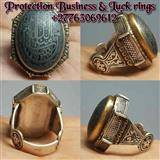 Best talisman-Protection ring +27763069612 USA UK