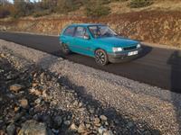 Opel Corsa A 1.4
