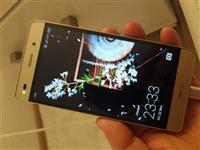 Huawei  ne gjendje shume te Mirë