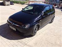 Opel Corsa 1.7 DTi -04