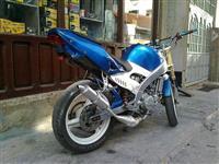 Motor Sportiv -08