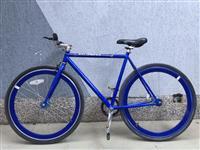 Biciklet- vintage spirit