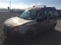 Renault Kango 1.9 TDI