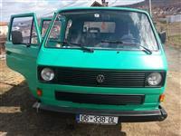 kamionetaT2