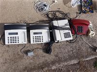 TELEFONA  FIKS