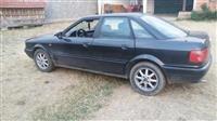 Audi 80 -92
