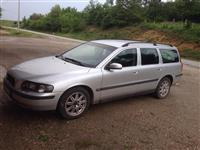 VOLLVO   V70D5    4x4