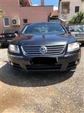 VW PHAETON 3.0 2005 full extra