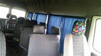 Minibusi 310