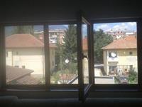 2 Dritare Plastike e KAFT me tre gjama