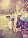 kos e traktorit