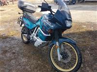 SHITET Honda Transalp 600cc