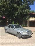 Mercedes 250 dizel ekstra lir