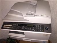 Printer scan fotocopy