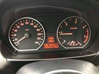 Shitet vetura BMW 2.0