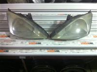 Dritat E Para Per Ford Focus