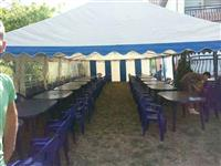 tenda karrika shatorra me qera 044 436 803