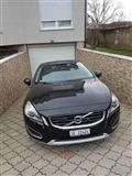 Shes VOLVO S60 2.4 (4x4)