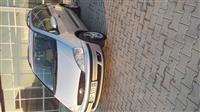 Ford galxy