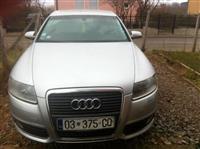 Audi A6 -08