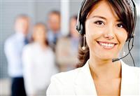 English Call Agent