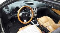 Alfa Romeo 156 jtd 16v