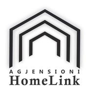 HomeLink RealEstate