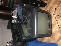 TV grundig
