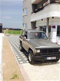 Nissan Patrol dizel -90