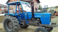 Traktor Landini 650