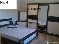 ZBRITJE  Dhoma Gjumi,VIBER +38649152077