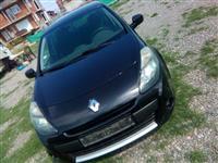 Renault Clio 1.5 Diesel -09