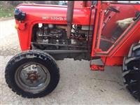 Shitet traktori fergusan imt 539 viti i pr 2000
