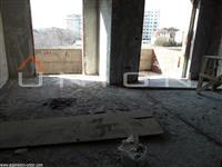 Shitet banesa dupleks(me dy nivele) në Emshir