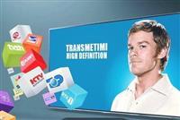 IPTV me mbi 2500 kanale me te miret ne treg