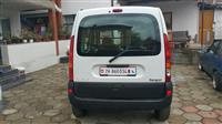 Renault Kangoo Disel 4x4