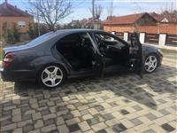 Shitet Mercedes Benz S 550  V8 Matik