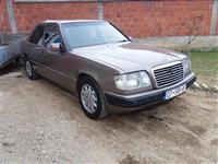 ��Mercedes 250��