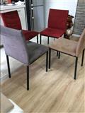 4 karrige 70 euro
