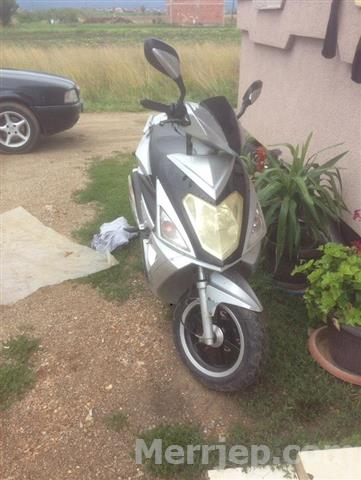 Shes-Mondiall-150cc--Urgjend