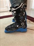 Kepuc per skijim